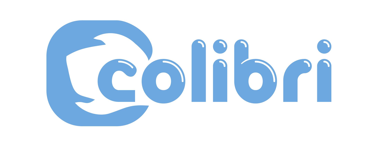 Дизайнер, разработка логотипа компании фото f_8605580cda400044.jpg