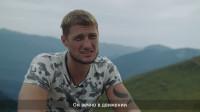 """Рекламный ролик для парка водопадов на """"Роза Хутор"""""""