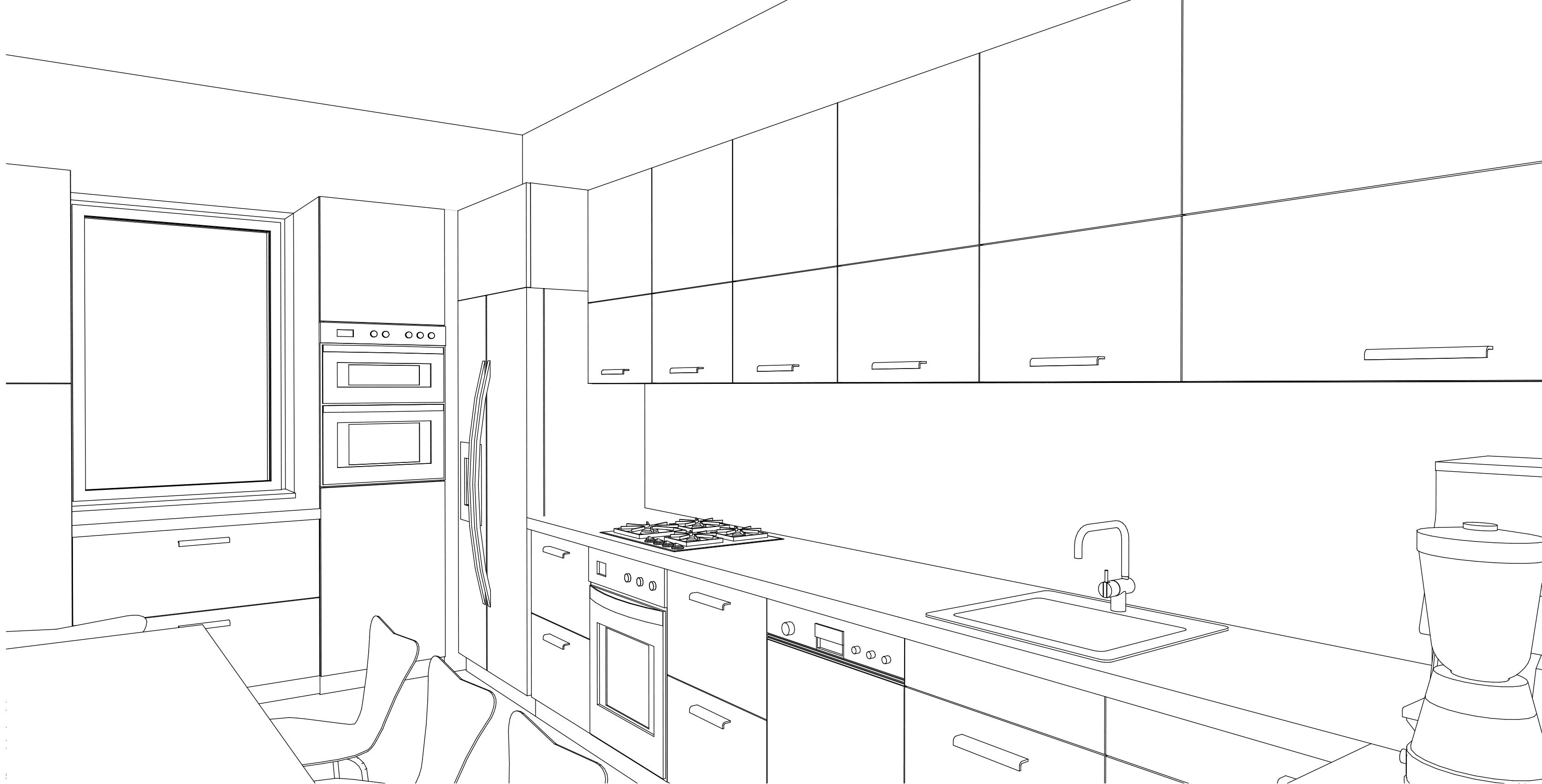 Дизайн кухни фото f_2785877f16e559e0.jpg