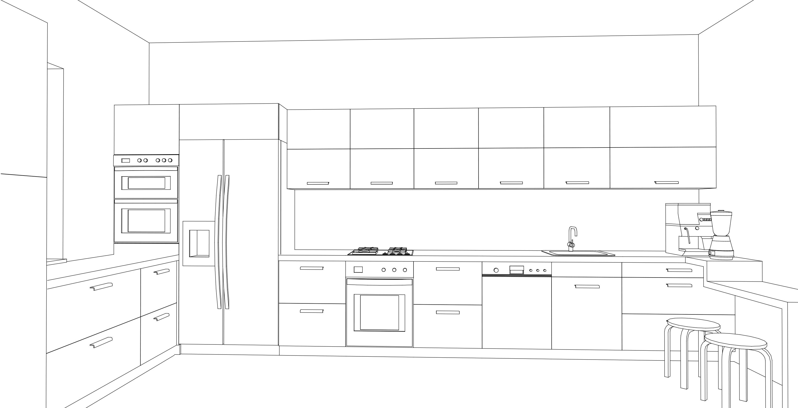Дизайн кухни фото f_9755877d403eddf9.jpg