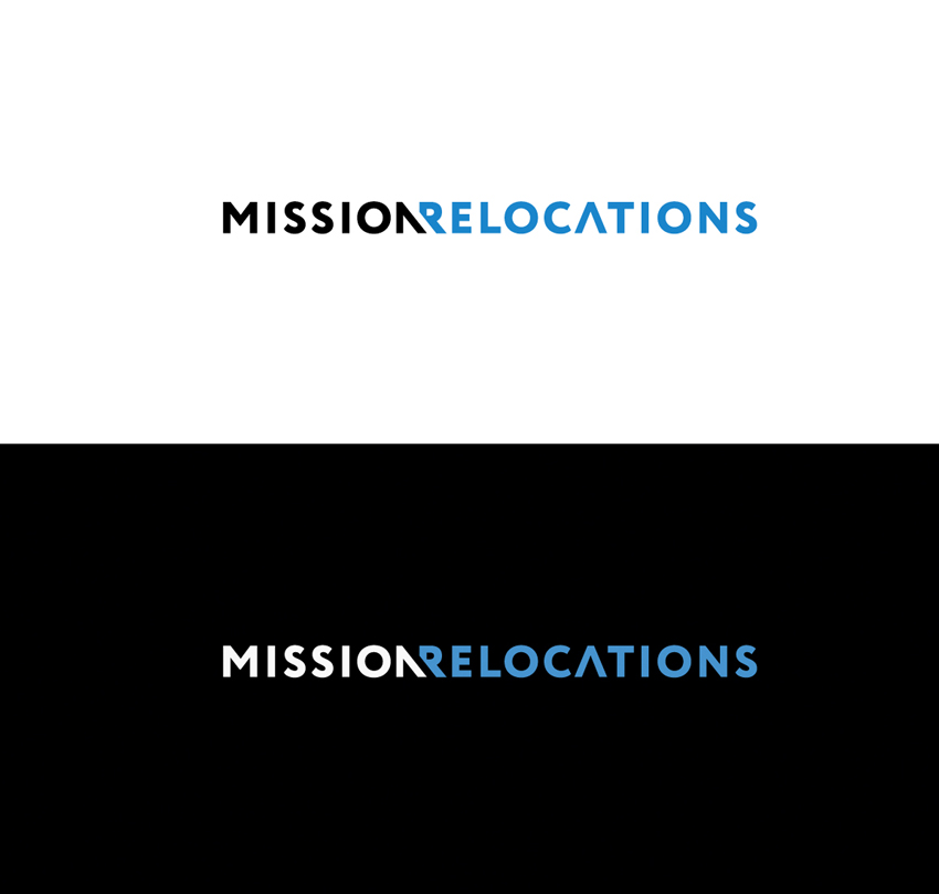 MISSION RELOCATIONS
