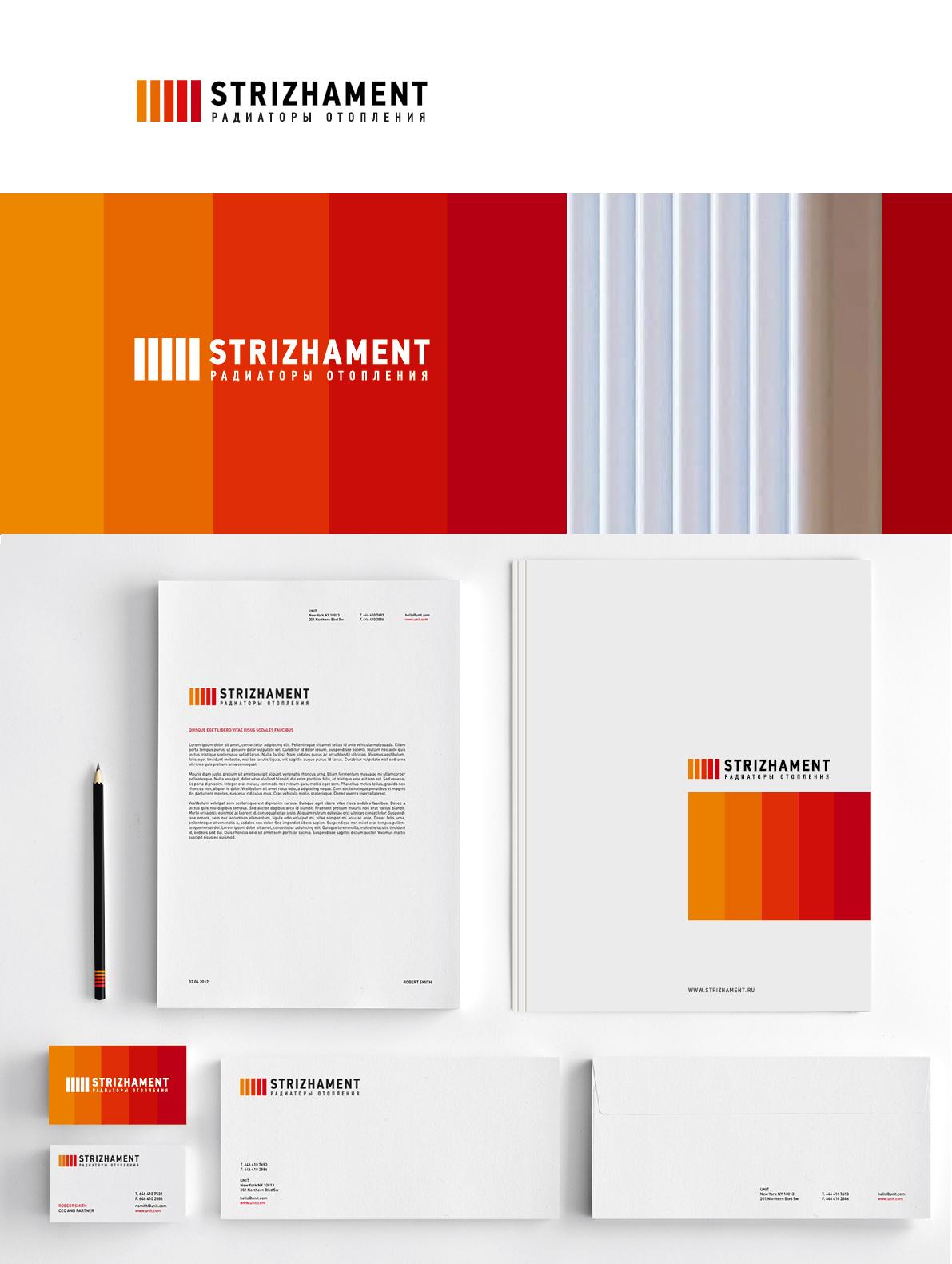 Дизайн лого бренда фото f_0015d4f29b37ae73.jpg
