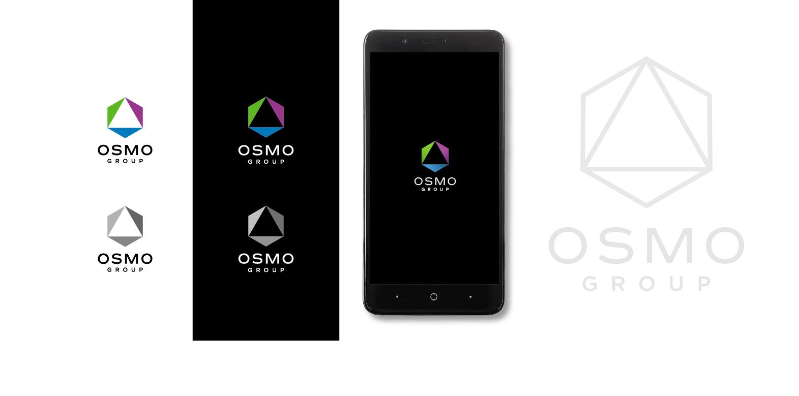 Создание логотипа для строительной компании OSMO group  фото f_11059b67125351a9.jpg