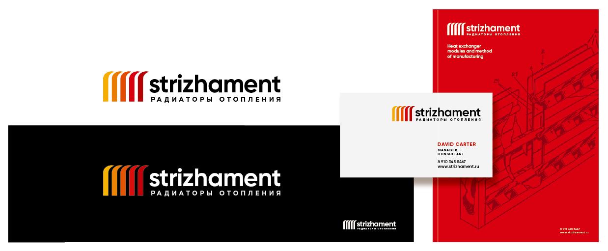 Дизайн лого бренда фото f_3145d535844085c9.jpg
