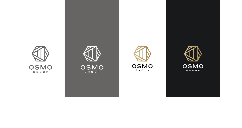 Создание логотипа для строительной компании OSMO group  фото f_32759b6bfe39d15b.jpg