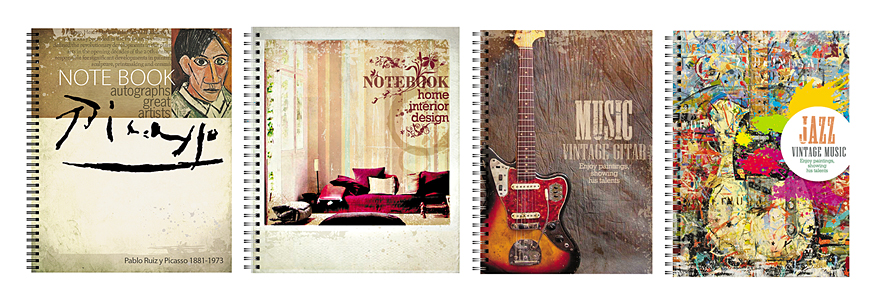 COVERS-NOTEBOOK