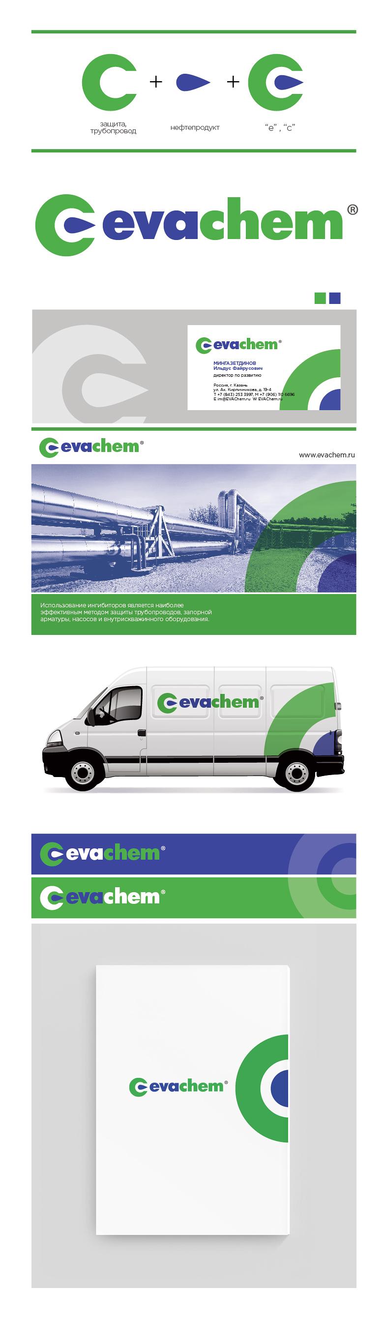 Разработка логотипа и фирменного стиля компании фото f_562572a2766d93df.jpg