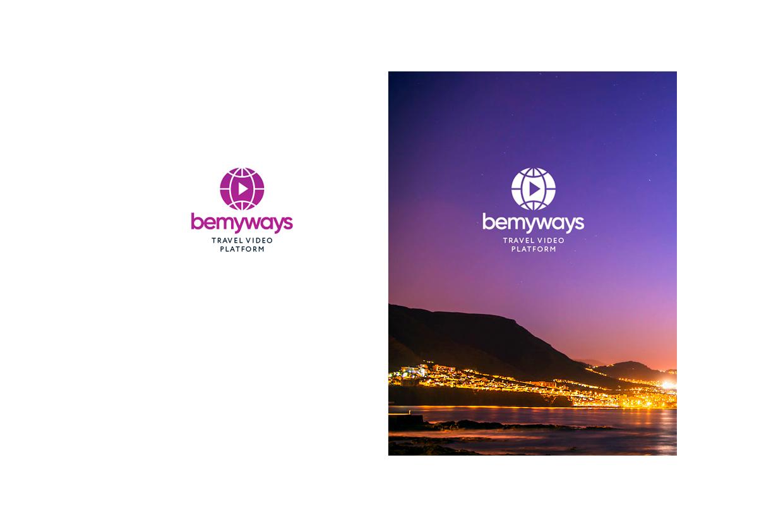 Разработка логотипа и иконки для Travel Video Platform фото f_6805c39ca76da956.jpg
