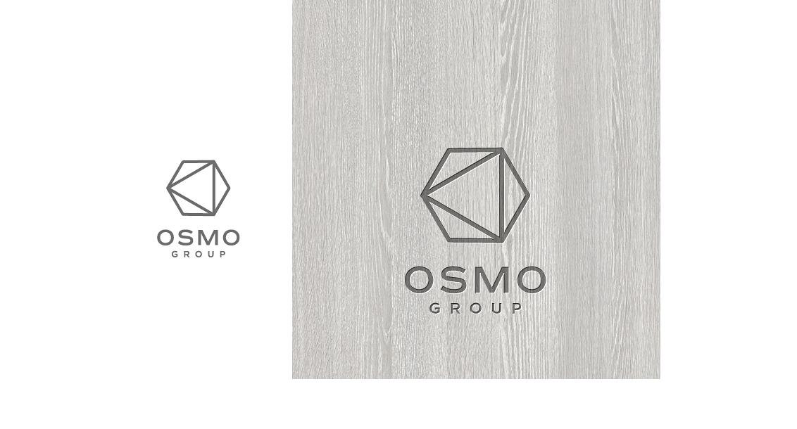 Создание логотипа для строительной компании OSMO group  фото f_84459b6c6c5ca894.jpg