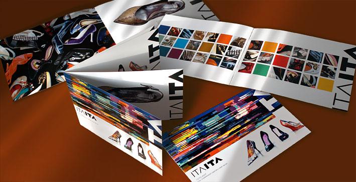 booklet ITA