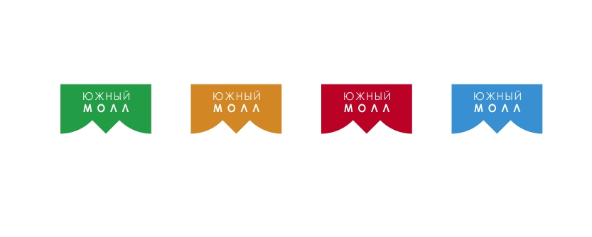 Разработка логотипа фото f_4db151da0bfd2.jpg