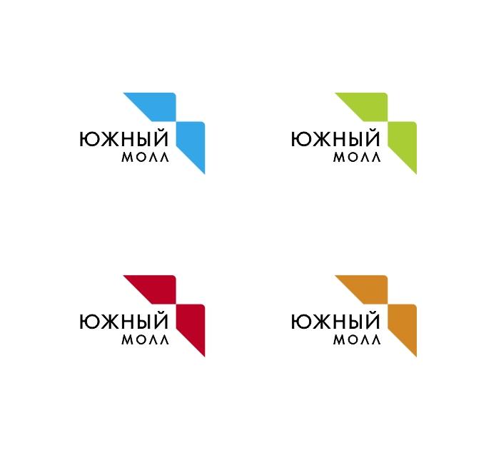 Разработка логотипа фото f_4db1575d23957.jpg