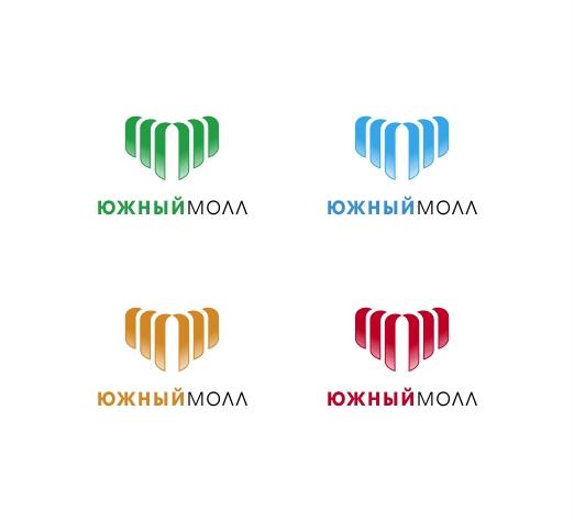 Разработка логотипа фото f_4db168d62a8c5.jpg