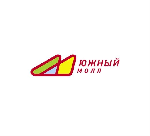 Разработка логотипа фото f_4db178869d59c.jpg