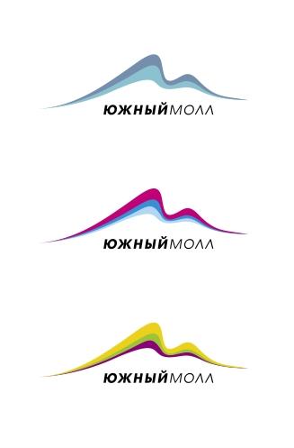 Разработка логотипа фото f_4db17fad08d2a.jpg