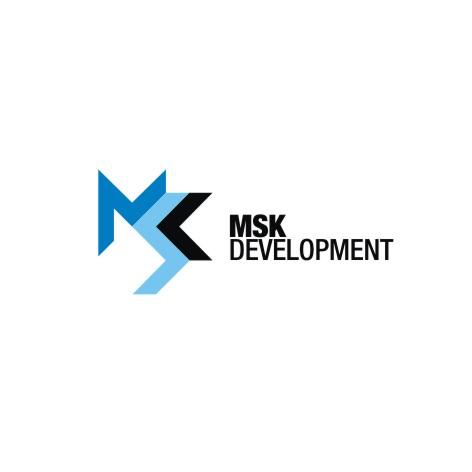 Разработка логотипа фото f_4e74f553a1a1f.jpg