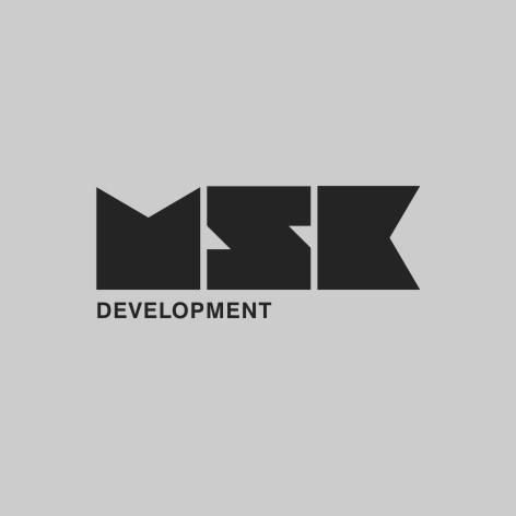 Разработка логотипа фото f_4e750f50d1e3b.jpg