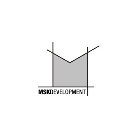 Разработка логотипа фото f_4e7652d45bd24.jpg
