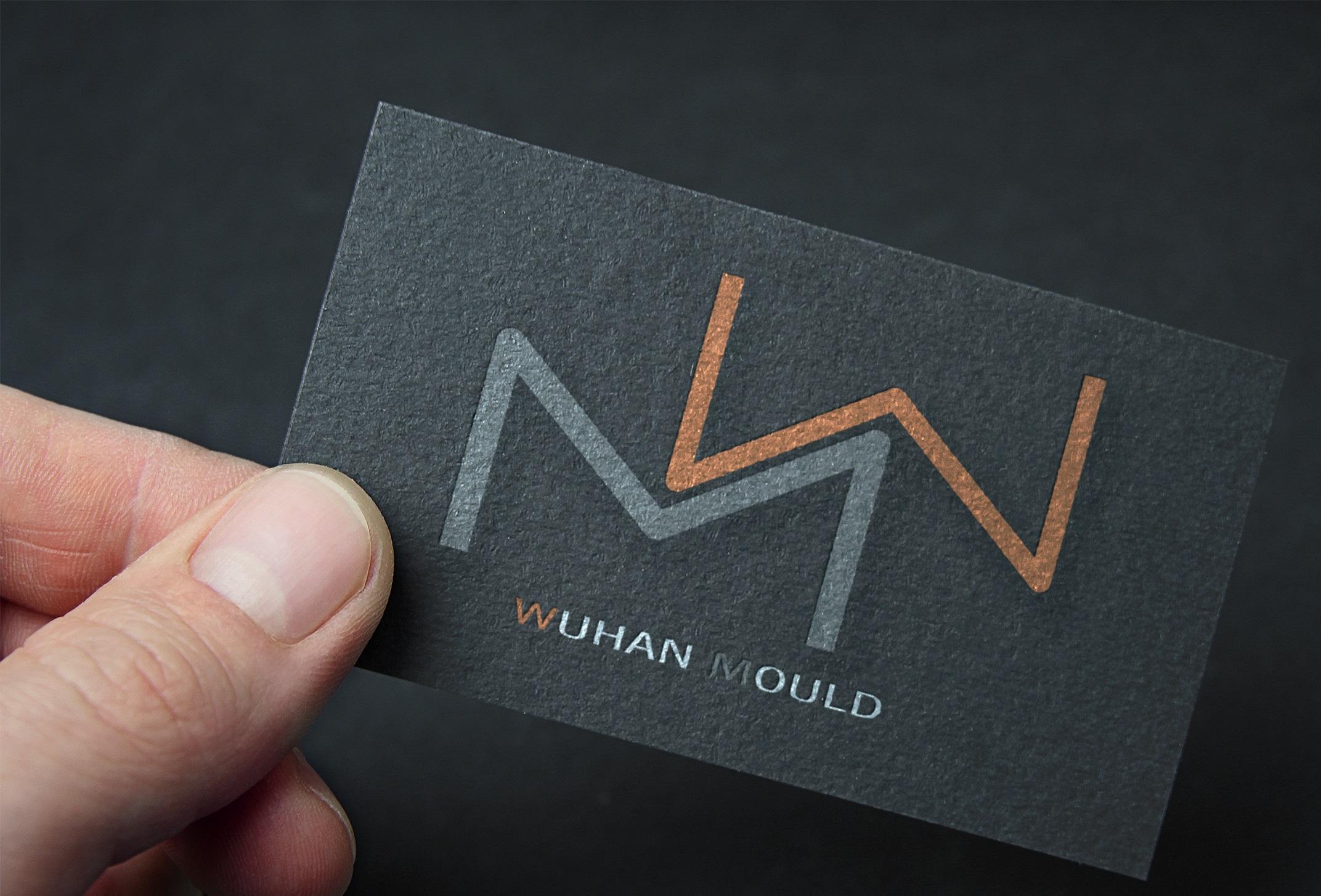 Создать логотип для фабрики пресс-форм фото f_280598a1c7b2e481.jpg