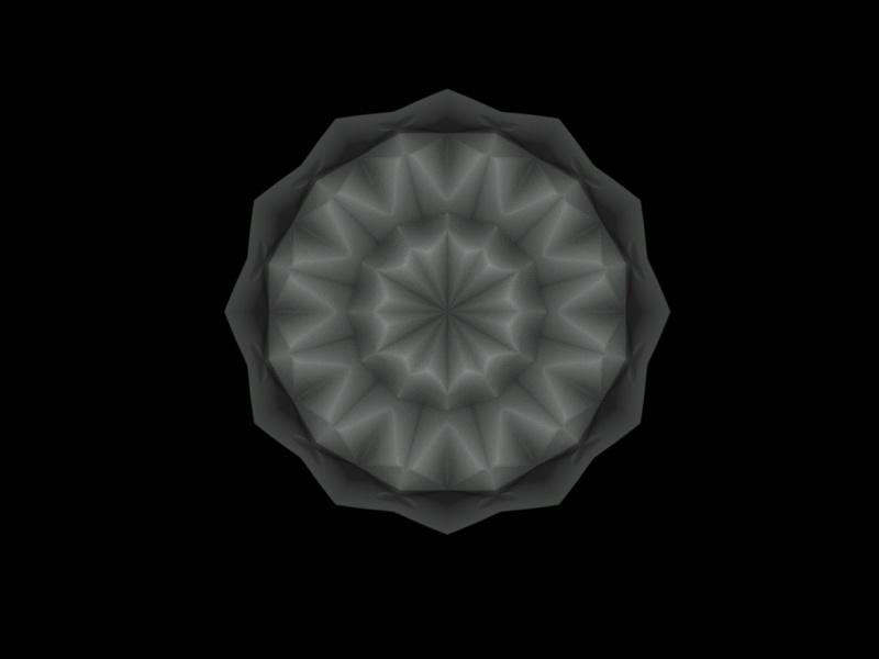 Сделать 3D модель массажного элемента формат STP/UG фото f_7095d2a031c06163.jpg