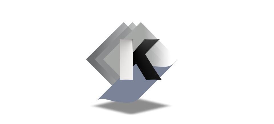Логотип для камнедобывающей компании фото f_0015b9bc484dc9b1.jpg