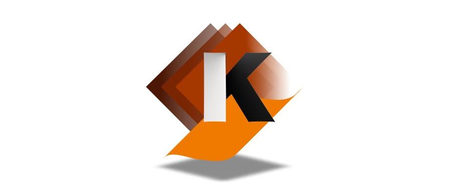 Логотип для камнедобывающей компании фото f_6925b9bc42e12bcb.jpg