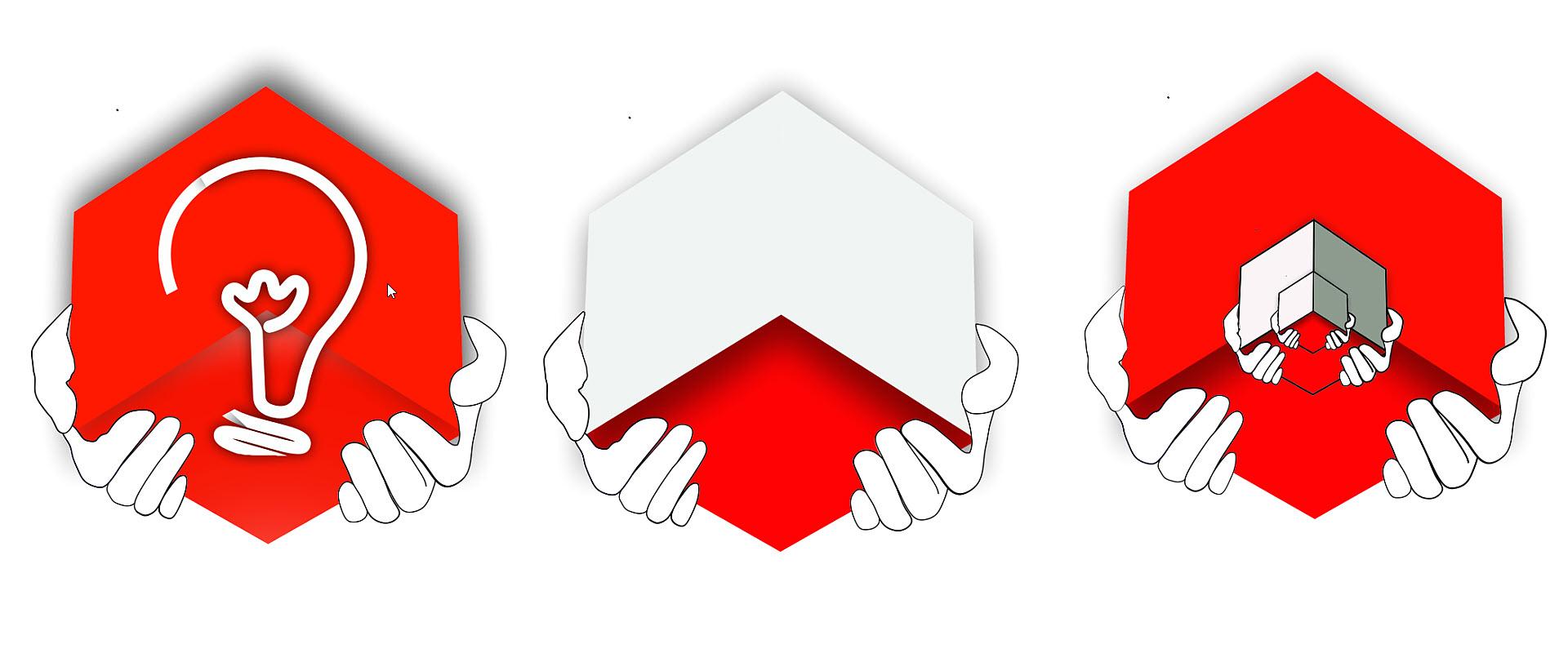"""Логотип для продюсерского центра """"Обнажённый бизнес"""" фото f_8235ba55b6175e00.jpg"""