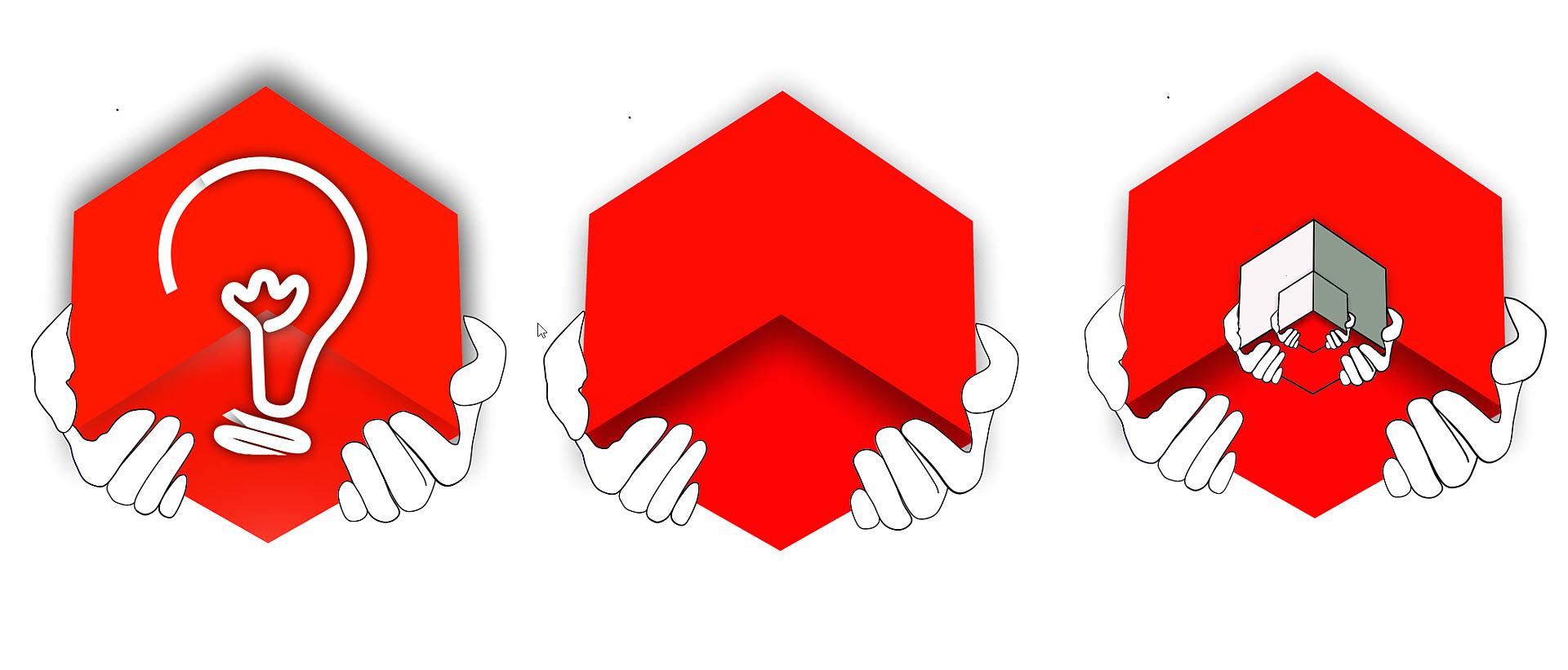 """Логотип для продюсерского центра """"Обнажённый бизнес"""" фото f_9325ba55b6534d63.jpg"""