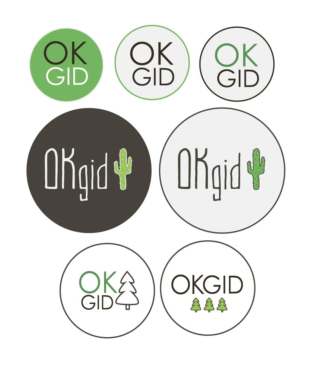 Логотип для сайта OKgid.ru фото f_07357c7eabec36ff.jpg