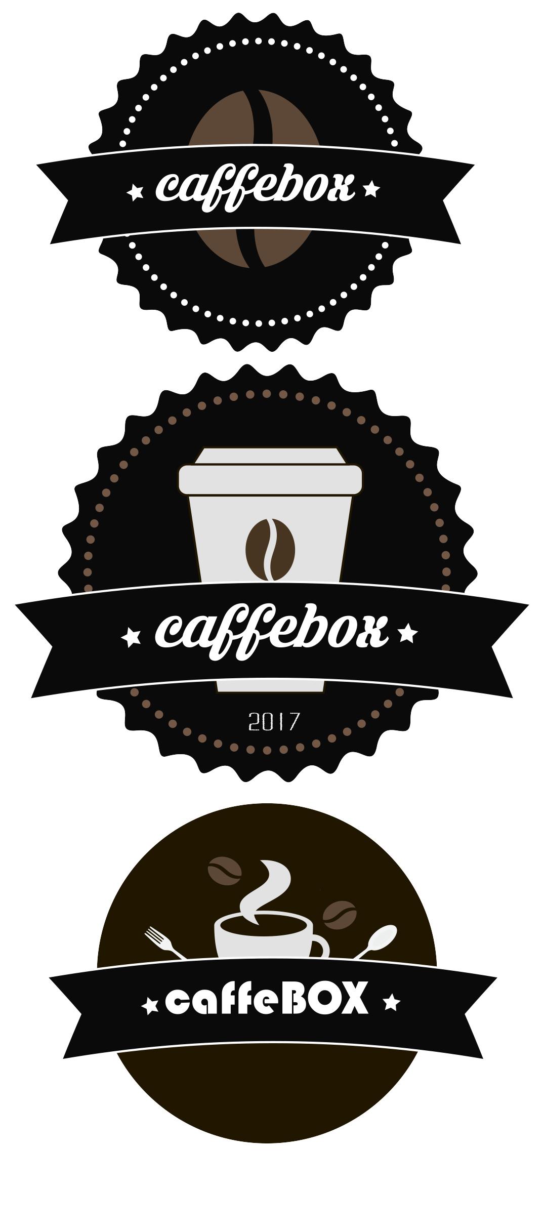 Требуется очень срочно разработать логотип кофейни! фото f_4635a10040769d2d.jpg