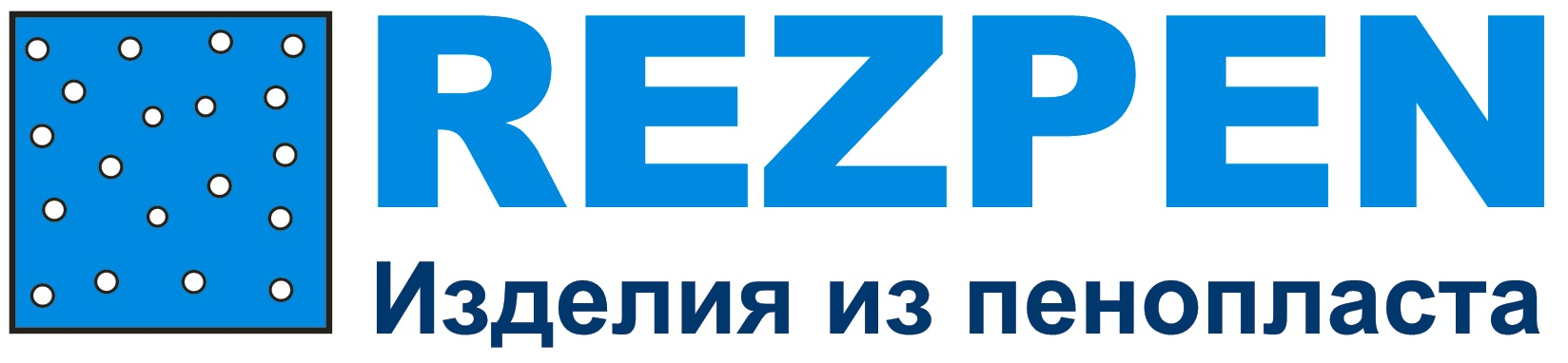 Редизайн логотипа фото f_1075a549033a22b8.jpg