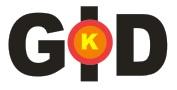 Логотип для сайта OKgid.ru фото f_44157c6857d2f1af.jpg