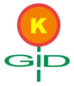 Логотип для сайта OKgid.ru фото f_49257c4361a0040b.jpg