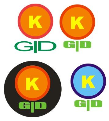 Логотип для сайта OKgid.ru фото f_98857c43ace5d246.jpg