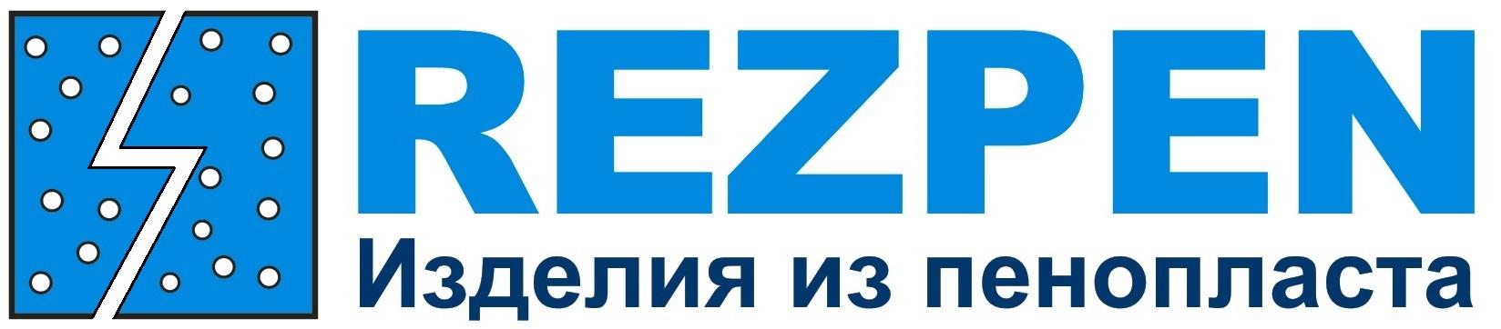 Редизайн логотипа фото f_9995a5495a64550f.jpg