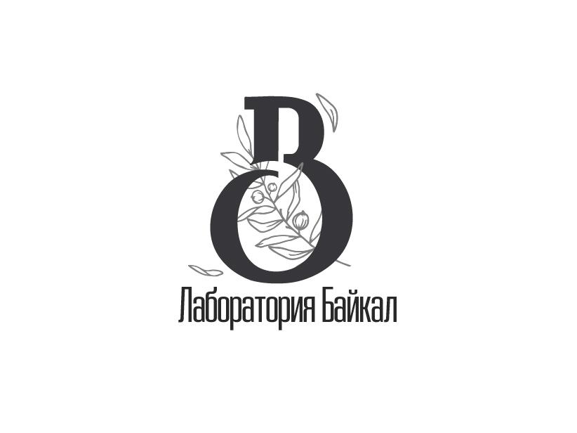 Разработка логотипа торговой марки фото f_6035969bfe48d31d.jpg