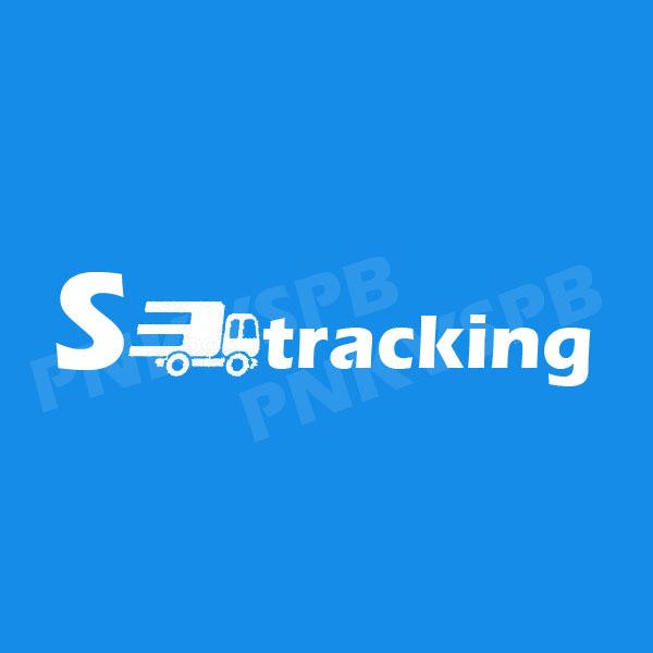 Придумать название для интернет-сервиса фото f_2605e1b25718560d.jpg