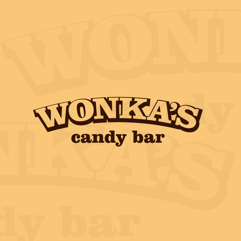 Разработка логотипа магазина сладостей со всего мира. фото f_1535a27b928920db.jpg