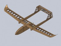 Создание моделей SolidWorks