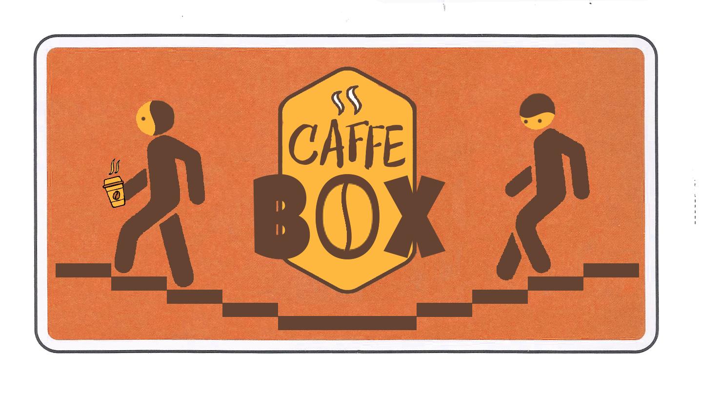 Требуется очень срочно разработать логотип кофейни! фото f_4155a0b5ce652c48.png