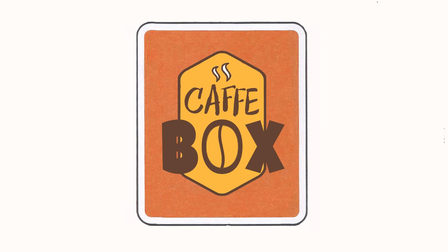 Требуется очень срочно разработать логотип кофейни! фото f_8605a0b5f101eeed.jpg