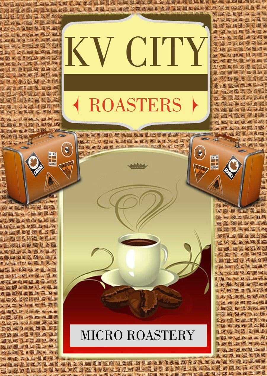 логотип для кофейной компании фото f_288541f3135afae5.jpg
