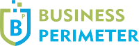 бизнес периметр