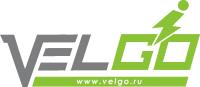 velgo