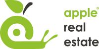 apple real estate - Нежвижимость