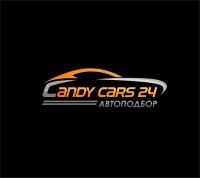 Candy Cars 24