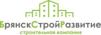 Брянск строй развитие