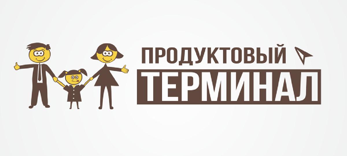 Логотип для сети продуктовых магазинов фото f_407570288a2004c2.jpg