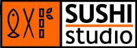 Суши студия
