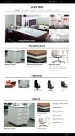 Мебельный интернет магазин, Вордпресс-Woocomerce